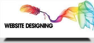 Website Maintenance London | Web Design Company London | Scoop.it
