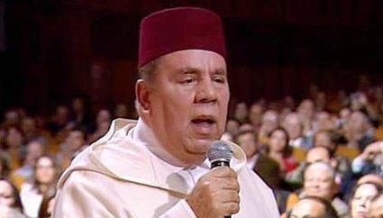 Décès du grand maitre du malhoun, Haj Mohamed Bouzoubaâ | Célébrités décédées | Scoop.it