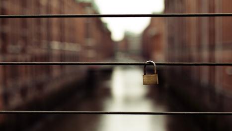 Le chiffrement sans backdoor doit être « encouragé et, si nécessaire, rendu obligatoire » - Politique - Numerama | Coopération, libre et innovation sociale ouverte | Scoop.it