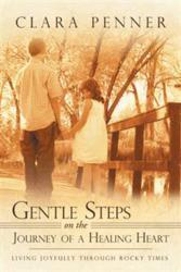 Author Offers Guidance to Those with Family Members Diagnosed with Chronic Illness | Parental Responsibility | Scoop.it