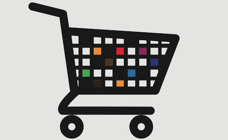 [e-commerce] Les news à ne pas manquer: Accor signe avec Kayak, l'e-panier de la rentrée, zoom sur l'iD Touch d'iPhone | Major Benefits of Saas for Small and Medium Companies | Scoop.it