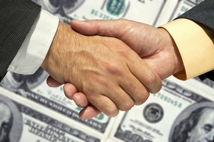 Structured Settlements Are Used To Settle Court Cases | Structured Settlement Quotes | Scoop.it