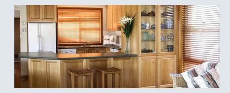Kitchensone: Newcastle Kitchen Company | Newcastle's Premier Kitchen Companies | Scoop.it