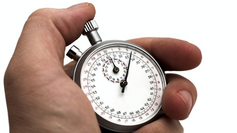 Asdoria Web Agency - Pourquoi faut-il améliorer le temps de réponse de votre site e-commerce ? (1) | E-commerce | Scoop.it