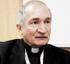 Vatican prelate tells UN: 100000 Christians killed for faith every year - Lifesite   Religious Privilege & Marginalization   Scoop.it