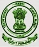 Punjab Roadways Jr. Technician Driver Conductor Syllabus and Exam Pattern | Myhoo.in | Scoop.it