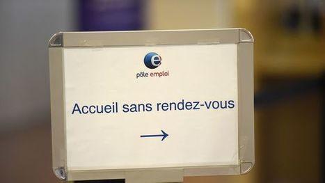 Le site bob-emploi.fr pour faire baisser le chômage! | Les actus des entreprises | Scoop.it