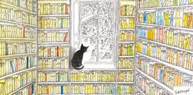 Menace sur les libraires indépendants   biblio Mart   Scoop.it