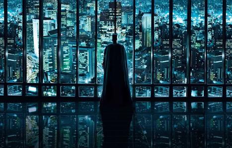 11 Septembre 2001: une décennie de cinéma américain commentée | On Hollywood Film Industry | Scoop.it