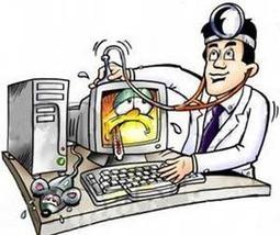 De coordinador TIC a animador 2.0 | Educación a Distancia (EaD) | Scoop.it