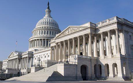 Music Execs Debate Promise and Threats of Universal-EMI Merger at Senate Hearing | Music business | Scoop.it