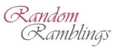 More Ramblings | home | Scoop.it