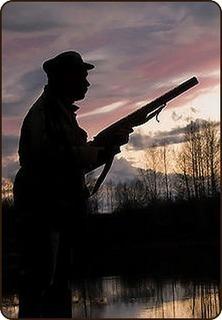 Hunter Education Course | Hnatiuks | Nova Scotia Hunting | Scoop.it