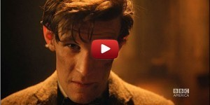 Coming to Doctor Who: Space Dinosaurs, Epic Daleks, New Companion / Wired | The Blog's Revue by OlivierSC | Scoop.it