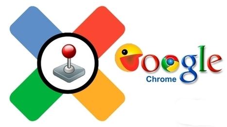 Las mejores extensiones de Google Chrome para un Community Manager | Ayudas y subvenciones Extremadura | Scoop.it