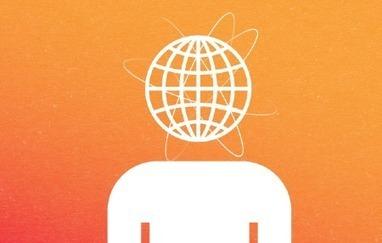 The Edupunks' Guide: How to Become Part of a Network - Education - GOOD | Réseaux personnels d'apprentissage | Scoop.it