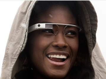 Why the wearable explosion is driving tech and fashion convergence | smart cities | Scoop.it