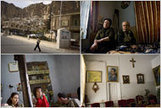 Malula Journal - In Syrian Villages, the Language of Jesus Lives - NYTimes.com | Saif al Islam | Scoop.it