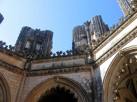 Goldwing - notre voyage au Portugal en 15 jours-13 - Le blog de UNSER'S BANDE DE BIKERS du 67 | Les sites favoris de balade à moto | Scoop.it