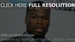 50 Cent Loser of the day | World News | Scoop.it