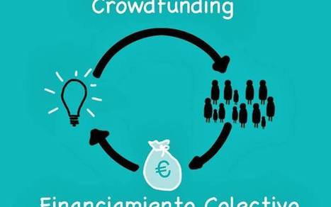 Crowdfunding - ENTREPRENEURS & INVESTORS IN AFRICA | Facebook | Entrepreneurs & Investors in Africa | Scoop.it