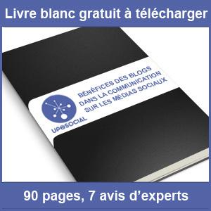 Free Mobile coûtera des milliards à l'État français | Mobile | Locita | Gouvernance web - Quelles stratégies web  ? | Scoop.it