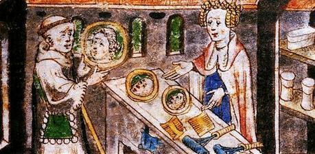 Magazine | La vie quotidienne de nos ancêtres à trois grandes époques - L'Alsace | Ca m'interpelle... | Scoop.it