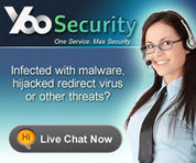 YooSecurity Removal Guides | HowtoGuides | Scoop.it