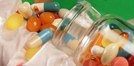 Médicaments pour enfants  : gare au surdosage  !   Toxique, soyons vigilant !   Scoop.it