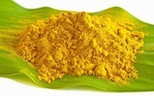 Study: Turmeric more Effective than Prozac at Treating Depression | LOCAL HEALTH TRADITIONS | Scoop.it