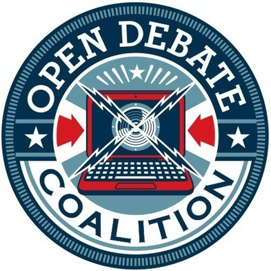 Vote on this #OpenQuestion for next presidential debate! | Coffee Party Feminists | Scoop.it