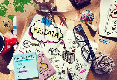 Mieux connaître son client par la Data | Notre environnement | Scoop.it