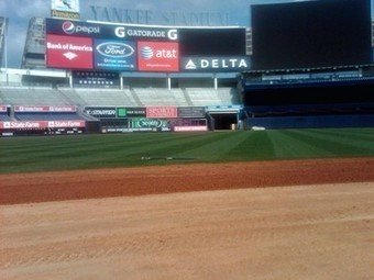 Sports Field Management | Sports Facility Management.4206975 | Scoop.it