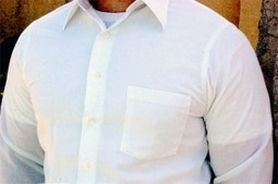 Tailor made Dress Shirts For each Occasion. | johnceriseshirts | Scoop.it