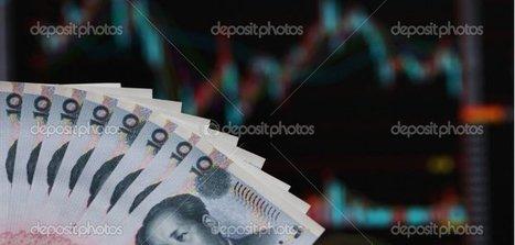 Speculazioni cinesi | The China Business Digest | Scoop.it