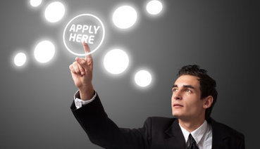 10 High-Paying Jobs That Don't Exist Yet | Job Advice - on Getting Hired | Scoop.it