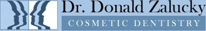 Dental Implants Wilton CT Procedures | Cosmetic Dentistry Wilton | Cosmetic Dentistry Wilton | cosmeticdentistrywilton.com | Scoop.it