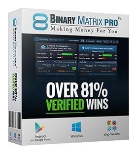 Binary Matrix Pro | ClickSureMarketing. | Scoop.it