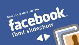 Promozione Turistica Blog: Slideshow, le inserzioni video per tutti di Facebook | Promozione Turistica Eguides | Scoop.it