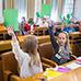 Lasten Parlamentin suurkokous kokoontui kolmatta kertaa | Sijaiset, sijaisuudet | Scoop.it