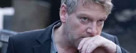 Wallander de der - | TV CINE | Scoop.it