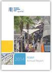 FEMIP annual report 2014 - Mediterranean countries - EU Bookshop   European Documentation Centre (EDC)   Scoop.it