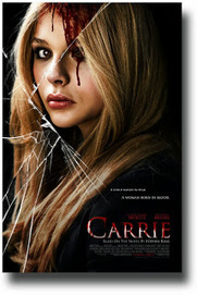 Free Movie Download: Carrie English Free Movie Download | Movie | Scoop.it