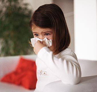 Sangrado nasal en niños | Apasionadas por la salud y lo natural | Scoop.it