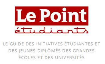 LePointEtudiant - NEOMA REMPORTE LA GEM SWIMMING CUP 2014 | Golden Voyages - Génération 18-25 | Scoop.it