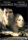 regarder film La Gorge du diable en streaming vk | watchvk | Scoop.it