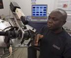 Biomedical Engineer   Engineering   Scoop.it