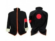 Jual Jaket Naruto The Last Movie | Cosplay | Scoop.it