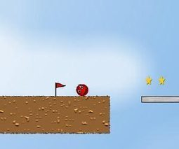 Red Ball 5 - FULL VERSION available here! | Flash game: red ball 5 | Scoop.it