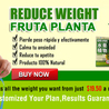 Super Slim Pomegranate ® Weight Loss Capsule Official Site™